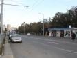 Краснодар, Атарбекова ул, 45: положение дома