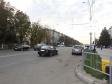 Краснодар, Атарбекова ул, 45: мнение жильцов о доме