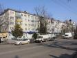 Краснодар, ул. Атарбекова, 21: о доме