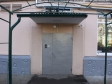 Краснодар, Atarbekov st., 21: о подъездах в доме