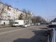 Краснодар, Атарбекова ул, 21: положение дома