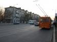 Краснодар, Атарбекова ул, 33: положение дома