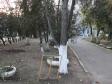 Краснодар, Атарбекова ул, 33: мнение жильцов о доме