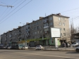 Краснодар, ул. Атарбекова, 38: о доме