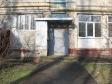 Краснодар, ул. Атарбекова, 38: о подъездах в доме