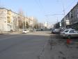 Краснодар, Атарбекова ул, 38: положение дома