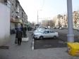 Краснодар, Атарбекова ул, 38: мнение жильцов о доме