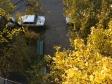 Краснодар, Атарбекова ул, 15: приподъездная территория дома