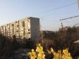 Краснодар, Атарбекова ул, 15: положение дома
