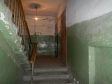 Екатеринбург, Shefskaya str., 12А: о подъездах в доме