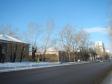 Екатеринбург, Izumrudny per., 4А: положение дома
