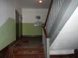 Екатеринбург, пер. Изумрудный, 6: о подъездах в доме