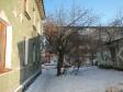 Екатеринбург, Izumrudny per., 6: положение дома
