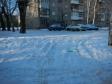 Екатеринбург, Balaklavsky tupik st., 1: условия парковки возле дома