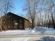 Екатеринбург, Krasnoflotsev st., 37: положение дома