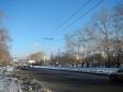 Екатеринбург, Krasnoflotsev st., 41: положение дома