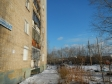 Екатеринбург, Krasnoflotsev st., 47: положение дома