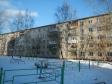 Екатеринбург, ул. Краснофлотцев, 49: о доме
