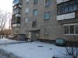Екатеринбург, Krasnoflotsev st., 51: приподъездная территория дома