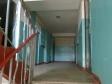Екатеринбург, Krasnoflotsev st., 55: о подъездах в доме