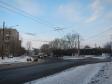 Екатеринбург, Krasnoflotsev st., 53А: положение дома