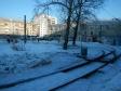 Екатеринбург, Chernomorsky alley., 8: положение дома