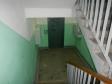 Екатеринбург, Chernomorsky alley., 6: о подъездах в доме