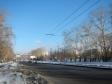 Екатеринбург, Chernomorsky alley., 6: положение дома