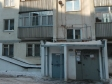 Екатеринбург, пер. Черноморский, 4: приподъездная территория дома