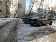 Екатеринбург, ул. Краснофлотцев, 53Б: условия парковки возле дома