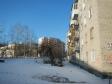Екатеринбург, ул. Краснофлотцев, 53Б: положение дома