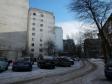 Екатеринбург, Chernomorsky alley., 2: приподъездная территория дома