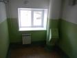 Екатеринбург, Bauman st., 42: о подъездах в доме