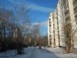 Екатеринбург, Shefskaya str., 16: положение дома