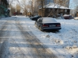 Екатеринбург, Bauman st., 39: условия парковки возле дома