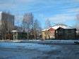 Екатеринбург, Bauman st., 39: положение дома