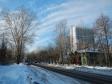 Екатеринбург, Bauman st., 37: положение дома