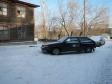 Екатеринбург, Shefskaya str., 24: условия парковки возле дома