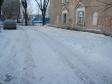 Екатеринбург, Shefskaya str., 26: условия парковки возле дома