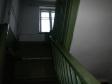Екатеринбург, ул. Шефская, 28: о подъездах в доме