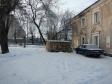 Екатеринбург, ул. Шефская, 28: условия парковки возле дома