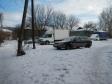Екатеринбург, Entuziastov st., 40: условия парковки возле дома