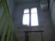 Екатеринбург, ул. Шефская, 30А: о подъездах в доме