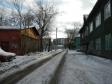 Екатеринбург, Shefskaya str., 30А: положение дома