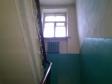 Екатеринбург, Shefskaya str., 28А: о подъездах в доме