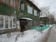 Екатеринбург, ул. Шефская, 24А: приподъездная территория дома