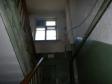 Екатеринбург, ул. Шефская, 24А: о подъездах в доме