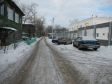 Екатеринбург, ул. Шефская, 24А: условия парковки возле дома