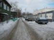 Екатеринбург, Shefskaya str., 24А: условия парковки возле дома