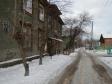 Екатеринбург, Shefskaya str., 22А: приподъездная территория дома